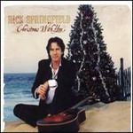 Rick Springfield, Christmas With You