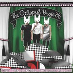 The Octopus Project, One Ten Hundred Thousand Million