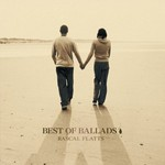 Rascal Flatts, Best of Ballads