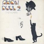 Amon Duul II, Only Human