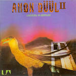 Amon Duul II, Carnival in Babylon