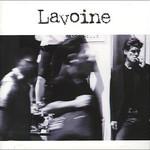 Marc Lavoine, Lavomatic
