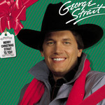 George Strait, Merry Christmas Strait to You