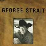 George Strait, Strait Out of the Box