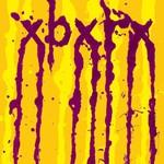 XBXRX, Wars