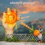 Electric Orange, Morbus