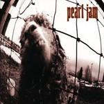 Pearl Jam, Vs.