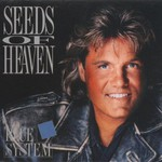Blue System, Seeds of Heaven
