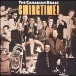Canadian Brass, Swingtime!