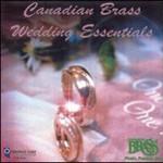 Canadian Brass, Wedding Essentials