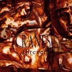 Cranes, Forever