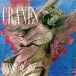 Cranes, Wings of Joy