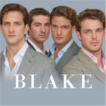 Blake, Blake