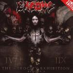 Exodus, The Atrocity Exhibition: Exhibit A