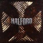 Halford, Crucible