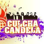 Culcha Candela, Culcha Candela