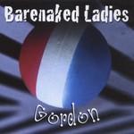 Barenaked Ladies, Gordon mp3