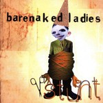 Barenaked Ladies, Stunt mp3