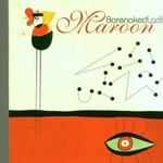 Barenaked Ladies, Maroon mp3