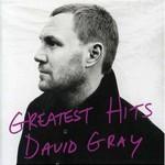 David Gray, Greatest Hits