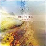 Benny Reid, Findings