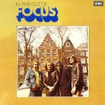Focus, In and Out of Focus mp3