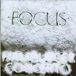 Focus, Hamburger Concerto mp3
