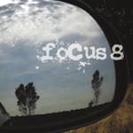 Focus, Focus 8