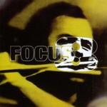 Focus, Focus III