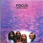 Focus, Focus II