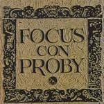 Focus, Focus Con Proby mp3