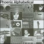 Phoenix, Alphabetical