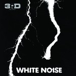 White Noise, An Electric Storm