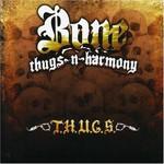 Bone Thugs-n-Harmony, T.H.U.G.S. mp3