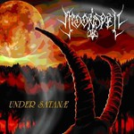 Moonspell, Under Satanae