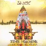 Shack, Time Machine