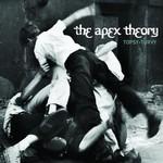 The Apex Theory, Topsy-Turvy