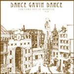 Dance Gavin Dance, Downtown Battle Mountain
