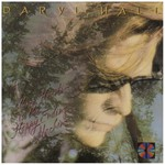 Daryl Hall, Three Hearts in the Happy Ending Machine