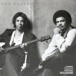 Stanley Clarke & George Duke, The Clarke / Duke Project, Volume 1