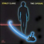 Stanley Clarke, Time Exposure