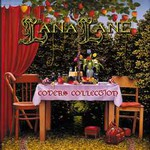 Lana Lane, Covers Collection