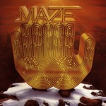 Maze, Golden Time of Day