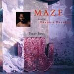 Maze, Silky Soul