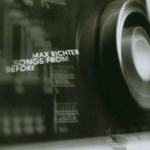 Max Richter, Songs From Before mp3