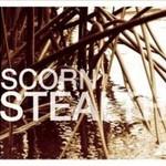 Scorn, Stealth