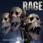 Rage, Soundchaser mp3