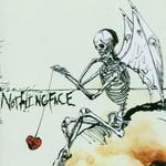 Nothingface, Skeletons