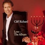 Cliff Richard, Love... The Album