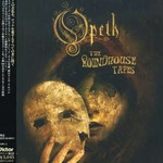 Opeth, The Roundhouse Tapes